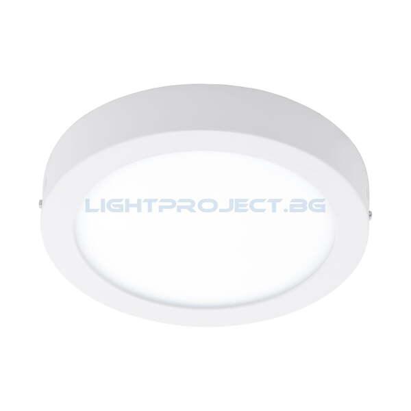 LED Панели за открит монтаж