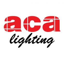 ACA Lighting