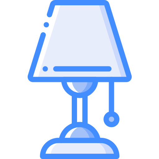 009-lamp