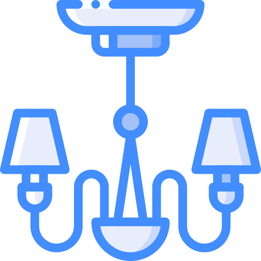 012-lamp