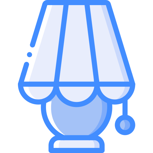 013-lamp