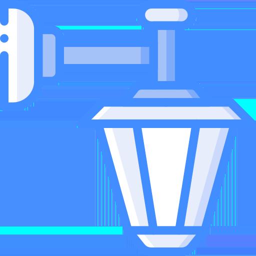016-lamp