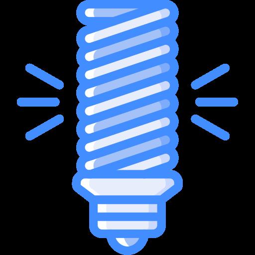 033-light bulb
