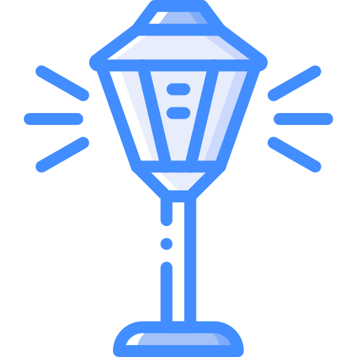 038-street light