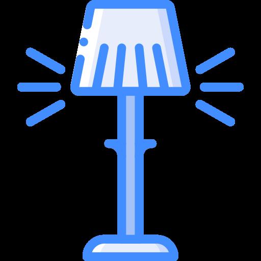 058-lamp
