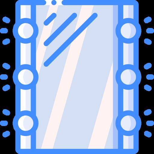 060-mirror