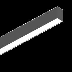 LED линейни тела
